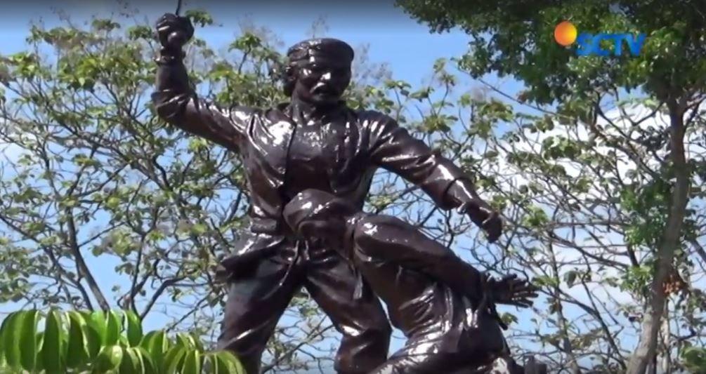 Mengenang Sejarah Pahit Pemberontakan Pki Madiun Liputan6 Pagi Sejumlah Pejabat