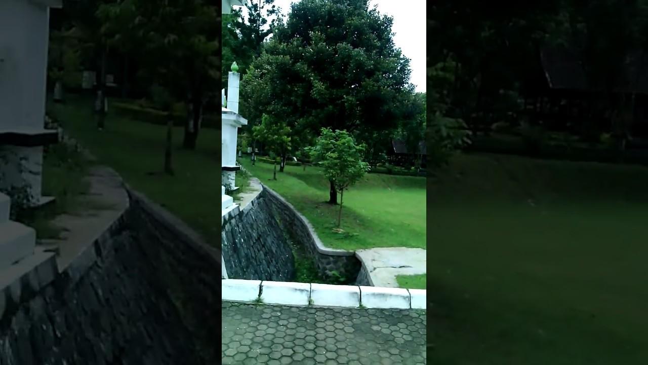 Monumen Kresek Korban Keganasan Pki 1948 Youtube Kab Madiun