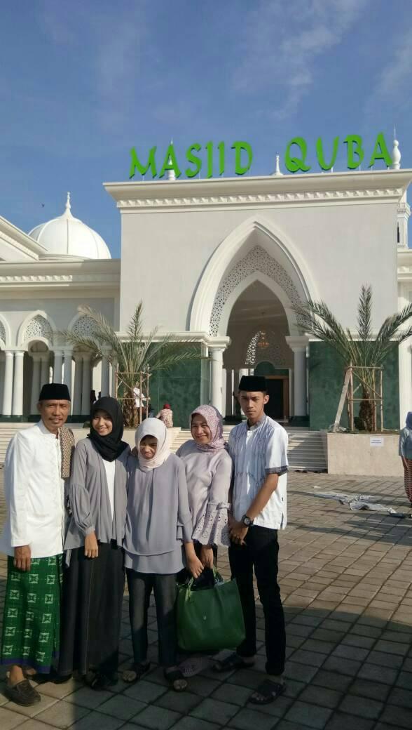 Medstud Blog Archive Mejayan Kota Masjid Besar Pemerintah Kabupaten Madiun