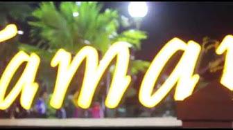 Popular Videos Mejayan Lifestyle Youtube Palang Kab Madiun