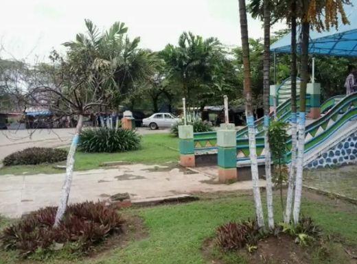 25 Obyek Tempat Wisata Madiun Jatim Sekitarnya Daerah Caruban Pemerintah