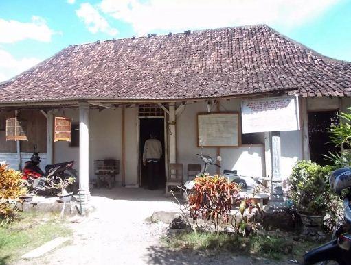 25 Obyek Tempat Wisata Madiun Jatim Sekitarnya Daerah Caruban Situs