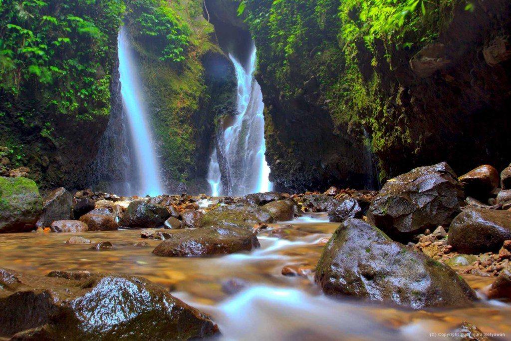 Kenali 6 Tempat Wisata Menarik Madiun Airy Rooms Blog Photo