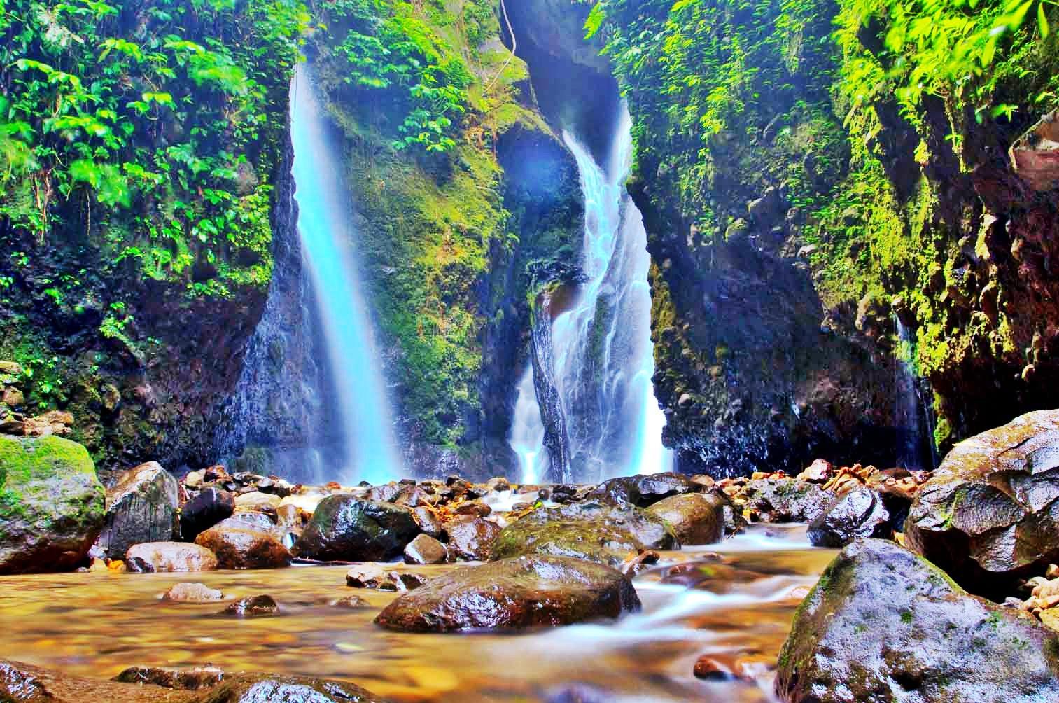 Pecel Madiun Terkenal Wisata Berikut Image Situs Bersejarah Nglambangan Kab