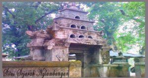 Sensasi Liburan 10 Destinasi Wisata Madiun Tempat Populer Situs Sejarah