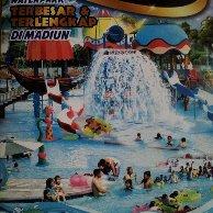 Jual Voucher Wahana Air Suncity Madiun Lapak Shindi Water Theme