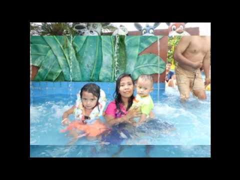 Renang Suncity Sidoarjo Youtube Sun City Theme Park Kab Madiun