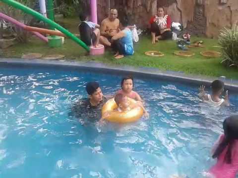 Sun City Water Park Sidoarjo Youtube Theme Kab Madiun