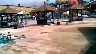 Suncity Water Theme Park Madiun Buzzenjoy Sun City Kab