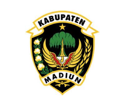 Ikhsan Amrul Badawi Blog Archive Madiun Wilayah Dirintis Oleh Ki