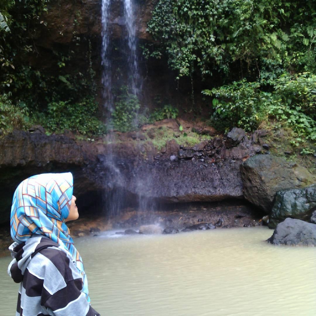 Tempat Wisata Madiun Hits 2018 Air Terjun Seweru Taman Dumilah