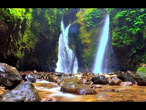 Tempat Wisata Madiun Tidak Dilewatkan Youtube Taman Air Dumilah Kab
