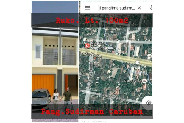 Jawa Timur Madiun Dijual Halaman 32 Waa2 Sale Ruko Pang