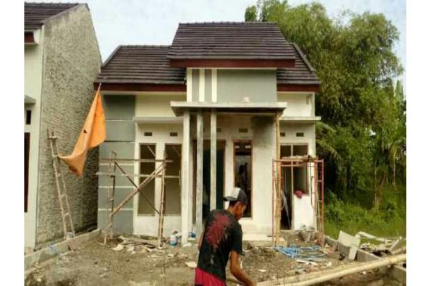 Jawa Timur Madiun Dijual Halaman 41 Waa2 Rumah Nyaman Dekat