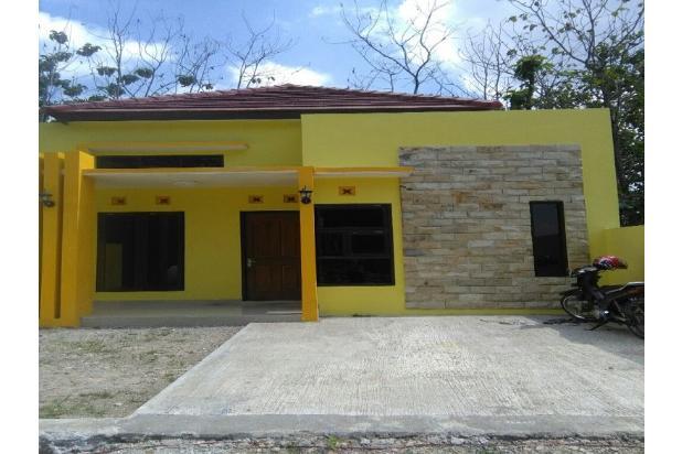 Madiun Dijual Halaman 33 Waa2 Rumah Jual Demangan Taman Hijau