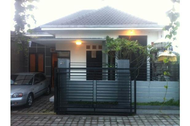Madiun Tanah Dijual Halaman 10 Waa2 Rumah Siap Bangun Demangan
