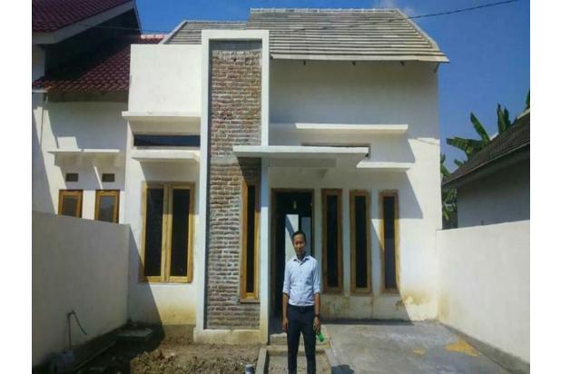 Madiun Tanah Dijual Halaman 12 Waa2 Rumah Siap Huni Kota