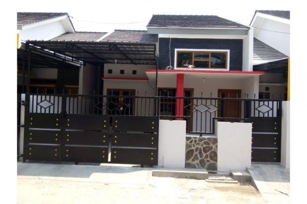 Madiun Tanah Murah Luas Dijual Halaman 4 Waa2 Rumah Lokasi