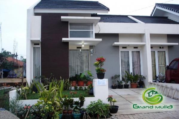 Rumah Dijual Madiun Kota Lain 2 Jpg Taman Hijau Demangan