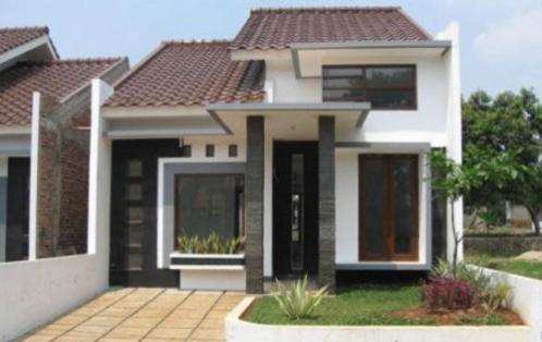 Rumah Dijual Murah Kota Madiun Lain Harga Bahan Bangunan Taman