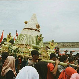 Sosmed Masyarakat Madiun Carubanid Instagram Posts Deskgram Hari Info Ariwdy