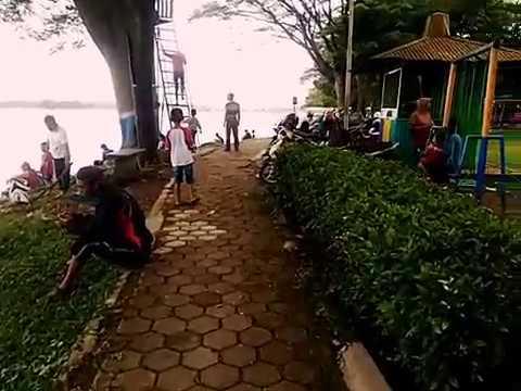 Widas Bening Video Watch Hd Videos Online Registration Main Waduk