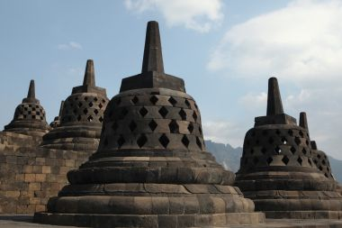 Browse Royalty Free Locally Sourced Stock Photos Pagi Borobudur Temple