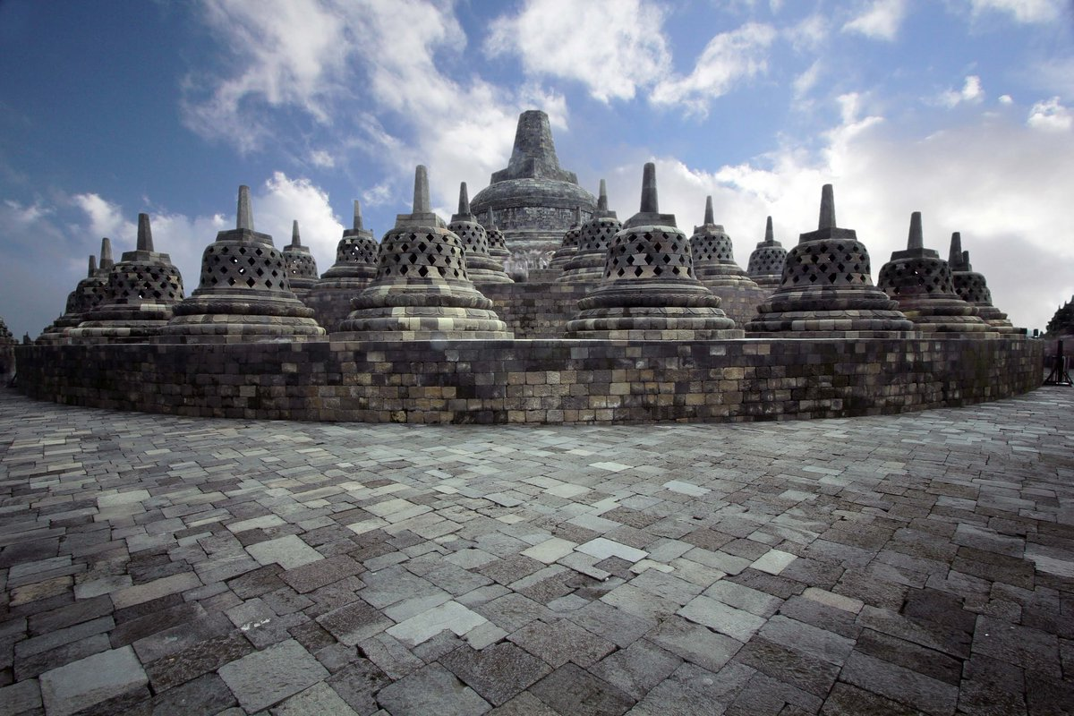 Josscorner Twitter Alamat Bang Jc Dimana Skrg Kapling Janan Borobudur