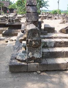 10 Candi Hindu Indonesia Punya Asu Nama Sebuah Peninggalan Budaya