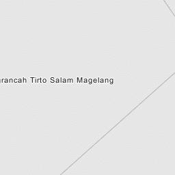Candi Canggal Gunung Wukir Kecamatan Salam Kabupaten Magelang Kuil Hindu