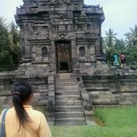Candi Ngawen Kota Magelang Jawa Tengah Photo Firouz 11 18