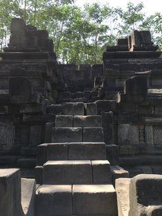 Candi Pendem Magelang Jawa Tengah Pinterest Asu Kab