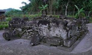 Jangan Lewatkan 46 Daftar Tempat Wisata Magelang Jawa Tengah Keindahan
