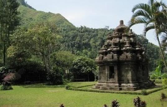 11 Tempat Wisata Magelang Travel Jaya Bukan Candi Borobudur Dimiliki
