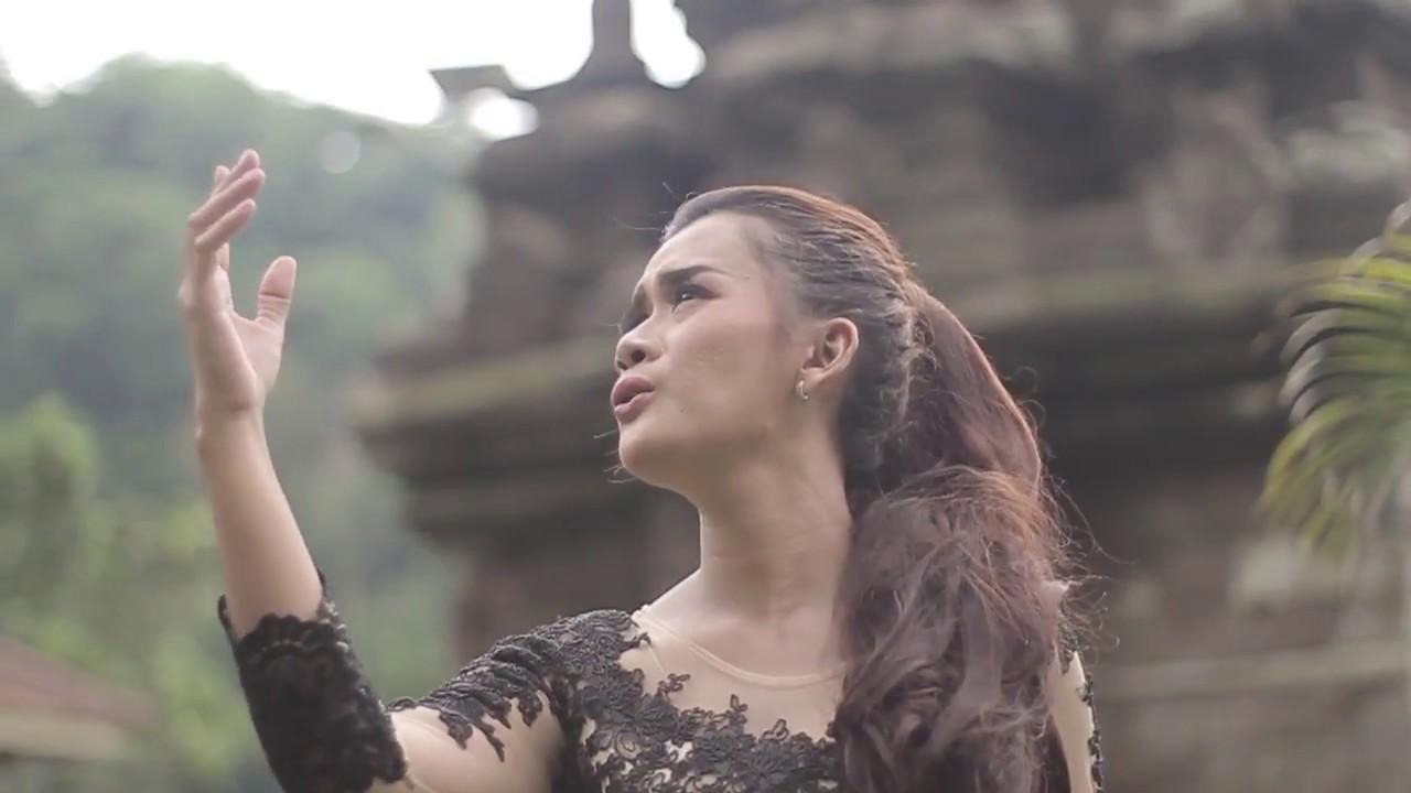 Official Video Candi Selogriyo Windusari Kab Magelang Youtube Selogrio
