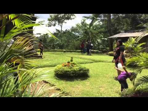 Tim 1 Kkn Undip 2016 Desa Kalegen Kecamatan Bandongan Kabupaten
