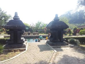 Tukangsapu Web Id Knowledge Sharing Pemandian Air Hangat Candi Umbul2