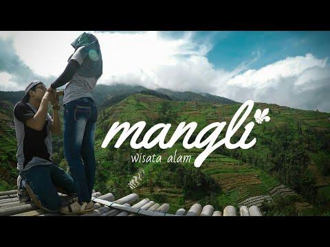 Mangli Kaliangkrik 7 Explore Magelang Central Java Youtube Gardu Pandang