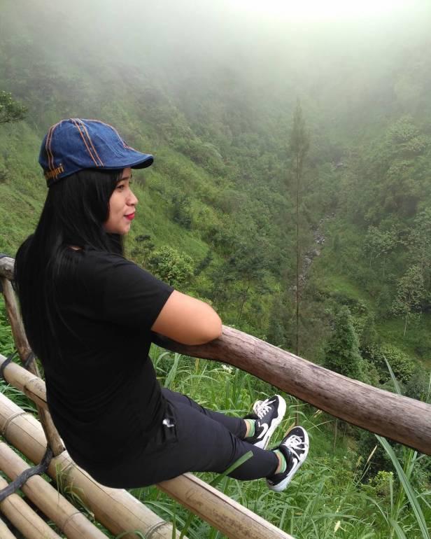 34 Tempat Wisata Hits Magelang Indopiknik Gardu Pandang Grenden 17817828