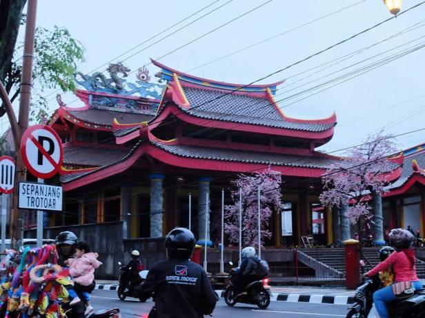 34 Tempat Wisata Hits Magelang Indopiknik Pecinan 15802220 1831685150446077 8164466223896068096
