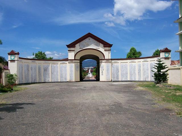 Harga Tiket Wisata Aceh Price List Daftar Terbaru 2018 Kerkhof