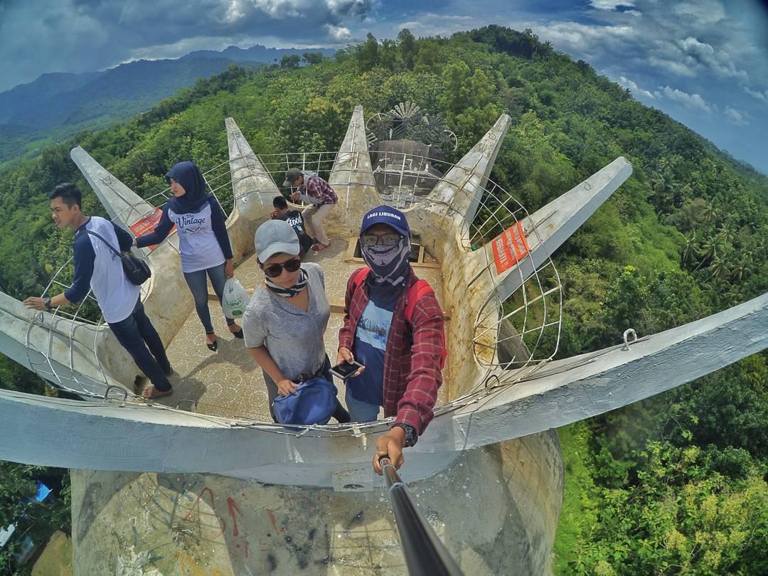 30 Wisata Magelang Biar Tripmu Gak Borobudur Melulu 10 Gereja