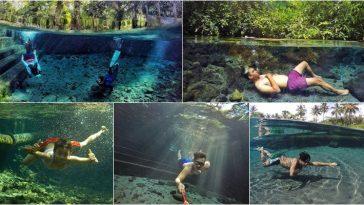 30 Wisata Magelang Biar Tripmu Gak Borobudur Melulu 5 Spot