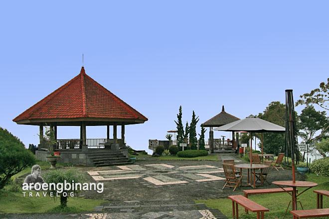 Aroengbinang Tempat Wisata Magelang Museum Bumiputera 1912 Kab