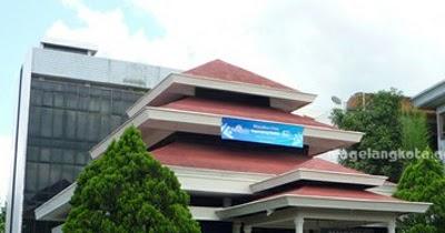 Blog Fery Kuliner Wisata Kesehatan Komputer Museum Bumiputra 1912 Kota