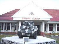 Jalan Magelang Wisata Yogyakarta Part 8 Search Results Museum Bumiputera