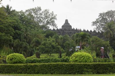 Kumpulan Artikel Tag Magelang Terbaru Kompasiana Borobudur Sejarah Keajaiban Dunia