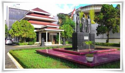 Kumpulan Artikel Tag Magelang Terbaru Kompasiana Museum Bumiputera 1912 Satu