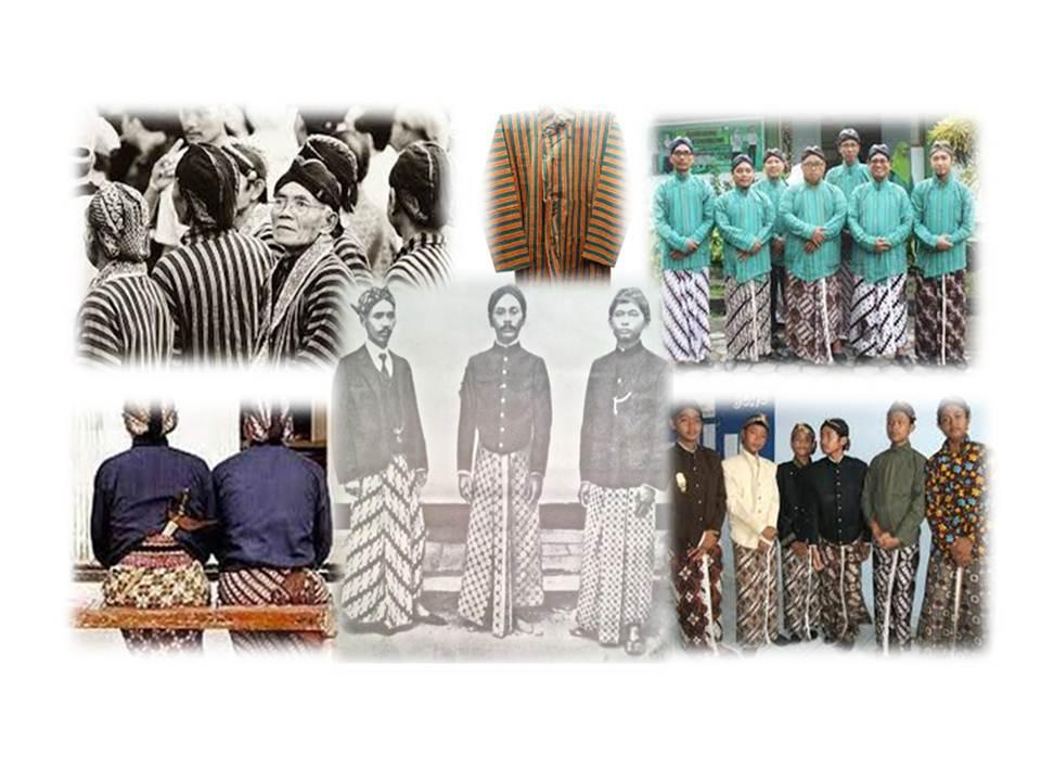 Museum Bumiputera 1912 Kab Magelang