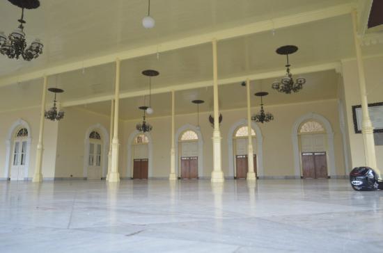 55 Tempat Wisata Magelang Jawa Tengah 2018 Murah Romantis Museum